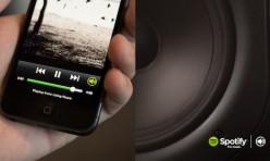 listes de lecture expertes sur Spotify