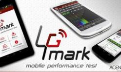 Mobile Connexion 4Gmark