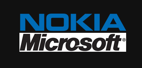 partenariat Nokia Microsoft