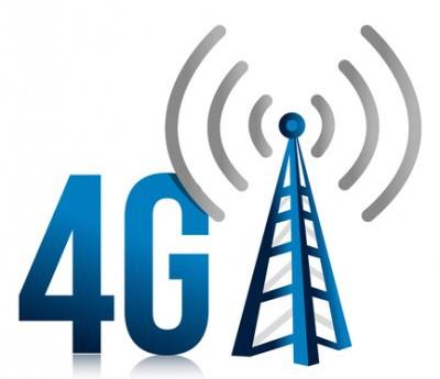 prix du refarming 4G