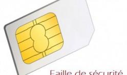 securite Carte SIM