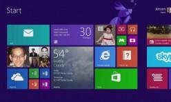 windows 8 en vidéo