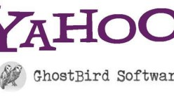yahoo ghostbird software