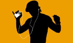 Apple l'iRadio