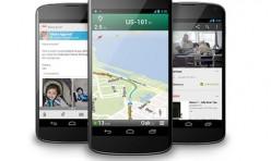 Solde Nexus 4