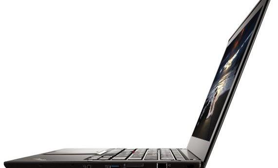 ThinkPad X230s  Lenovo