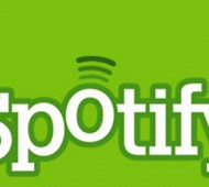 spotify sort Spotify Charts