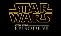 star wars épisode VII
